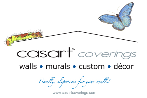 casart-coverings-logo
