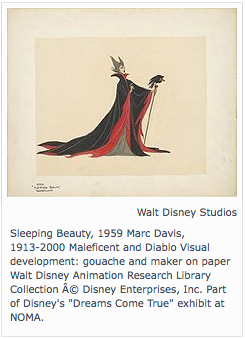 evil-queen-via-walt-disney-and-times-picauyne