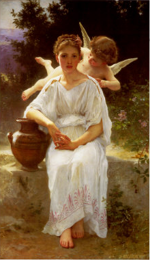 whisperings-of-love-by-bouguereau-at-noma
