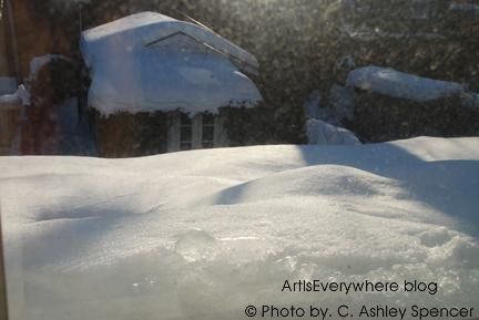 snow-wells_ArtIsEverywhere_blog