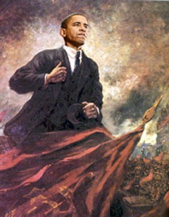 obama-the-great
