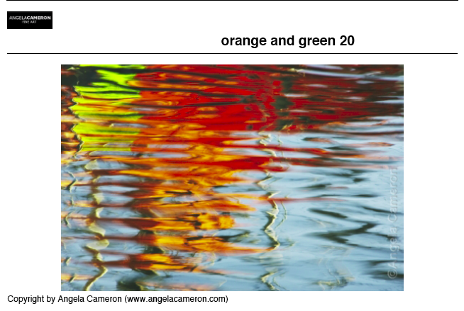 orange-and-green-20-copyright-angela-cameron