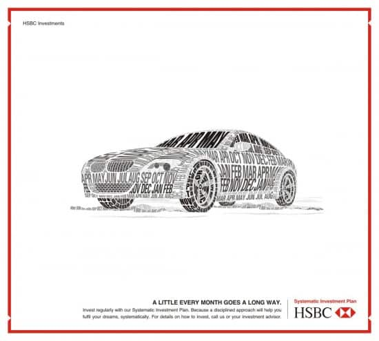 hsbc_systematic_investment_plan_car3227-550x496 via gawno.com, on Art Is Everywhere