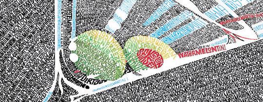 martini-teaser via gawno.com as seen on Art Is Everywhere