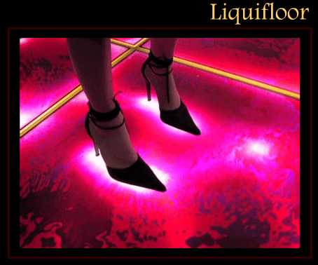 Liquifloor1_Art is Everywhere