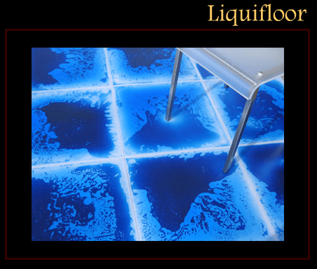 Liquifloor2_Art Is Everywhere