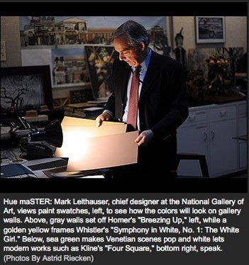 1_Mark-Leithauser_NGA_via Washington Post, as seen on Art Is Everywhere