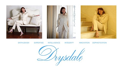 Mary-Douglas-Drysdale-website_1 on Art Is Everywhere