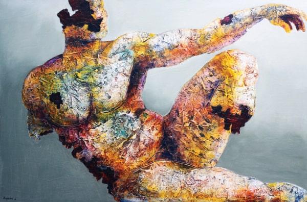Segun-Aiyesan.StreamServer via Next, as seen on Art Is Everywhere