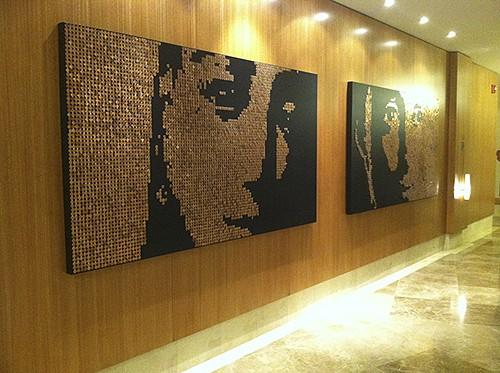 291-pennyPortraits_Art Is Everywhere