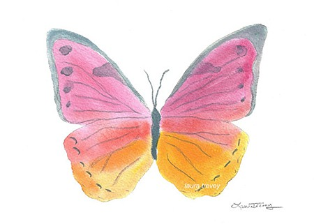 2_Trevey_butterfly_as seen on Art Is Everywhere