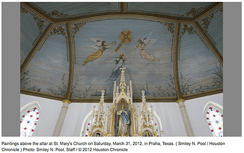 6_Stations-of-the-cross-murals_via beaumontenterprise_AIE_Art Is Everywhere