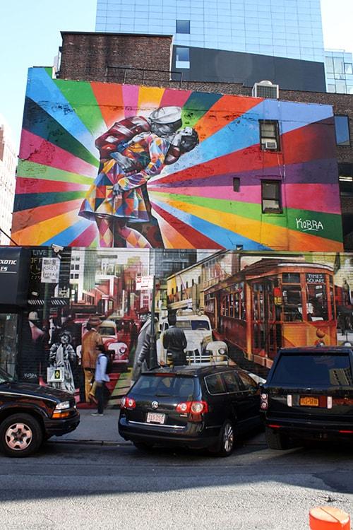 Kobra1_via ACN, as seen on Art Is Everywhere