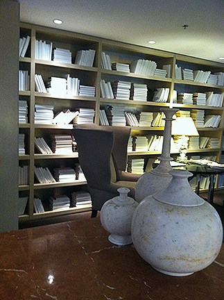 9_AIE_1423_library