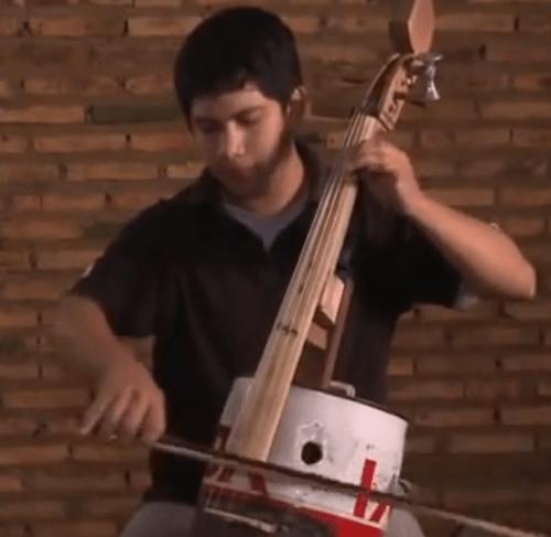 cello_landfill harmonic orchestra_AIE