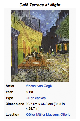Cafe_Terrace_at_Night_VanGogh