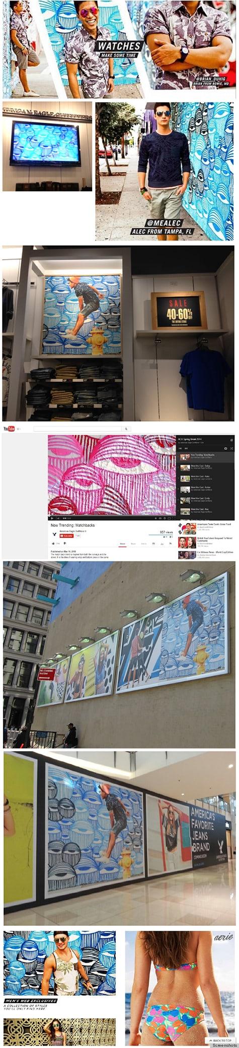 https://www.ashley-spencer.com/ArtIsEverywhere/wp-content/uploads/2014/07/Huffington-Post_AMERICAN-EAGLE-AHOL-SNIFFS-GLUE-images.jpg