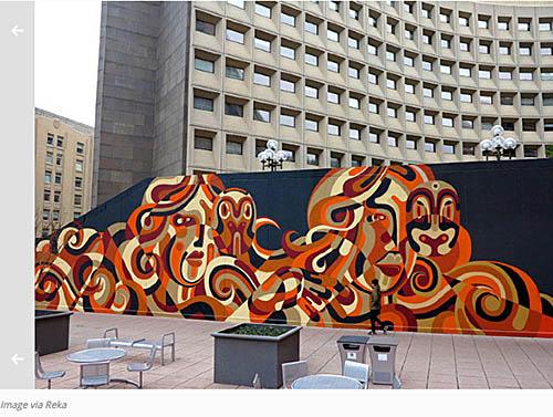 LEnfant Plaza_Reka Mural 1_via Complex on Art Is Everywhere