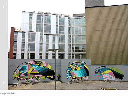 LEnfant Plaza_Reka Mural 2_via Complex on Art Is Everywhere