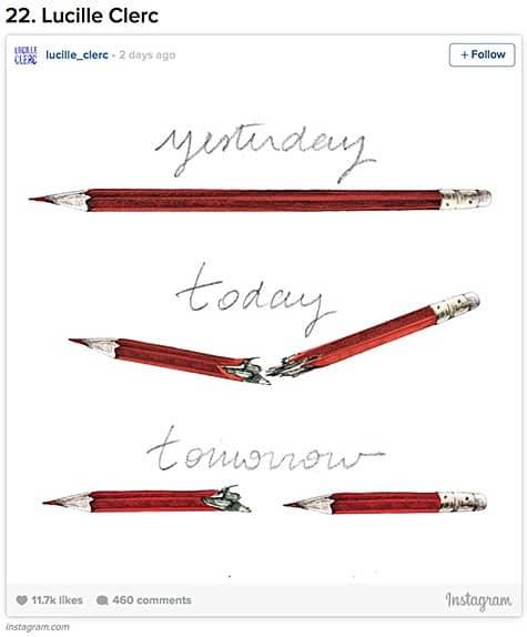 Charlie Hebdo cartoon reaction 7 on Art Is Everywhere