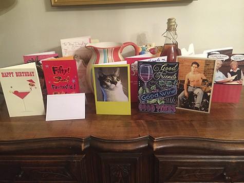 https://www.ashley-spencer.com/ArtIsEverywhere/wp-content/uploads/2015/03/Birthday-Cards_2349_AIE.jpg