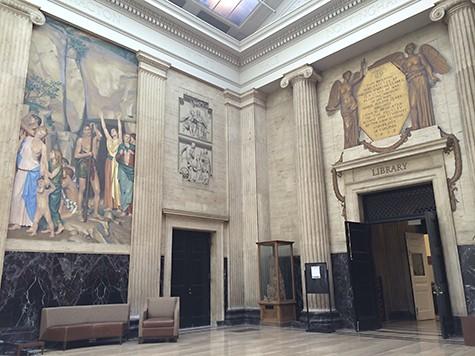 UVA-Library Murals_2332_AIE