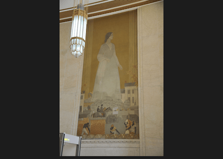 Jefferson County Courthouse Mural 3_AIE