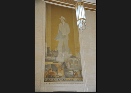 Jefferson County Courthouse Mural 4_AIE