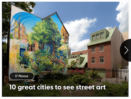 10 Great Cities to see Murals_USA_ Art Is Everywhere