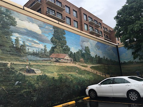 dafford-mural-1-Times Picayune_AIE