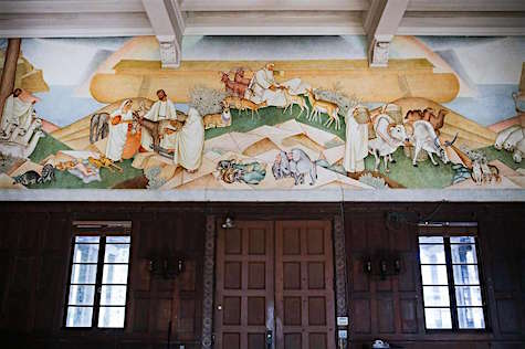 Mothers Building Mural_475x316_AIE