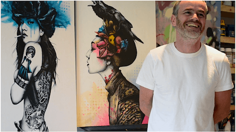 Fin DAC with portraits_AIE