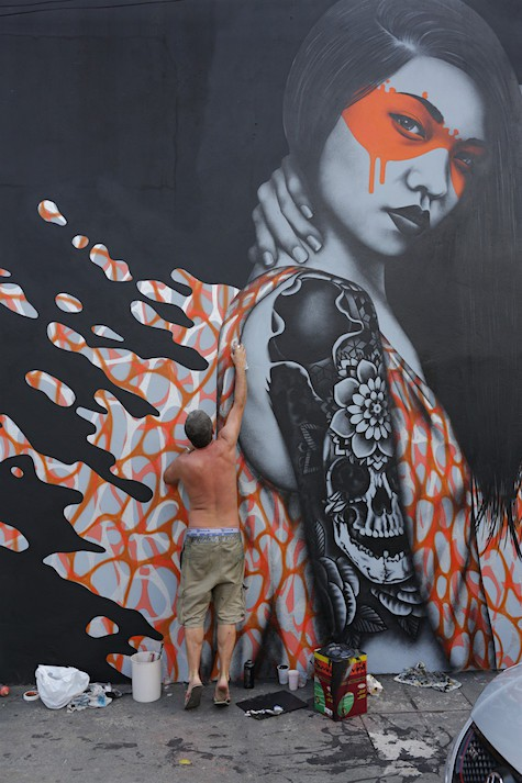 FinDAC_Christina Angelina_women in Brazil 6_AIE