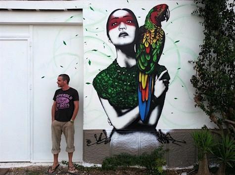 fin_dac_mural_spain_01_AIE