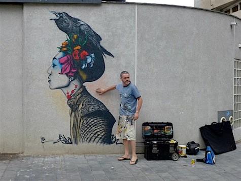 fin_dac_mural_spain_04_AIE