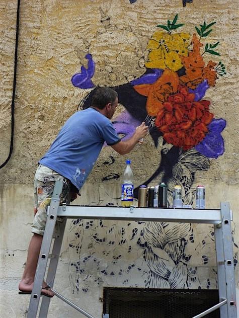 fin_dac_mural_spain_05_AIE