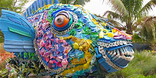washed-ashore-parrotfish_Art Is Everywhere