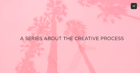 NPR_creative process film_AIE