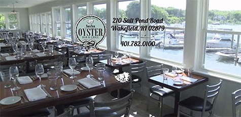 210-oyster-bar-inside on AIE