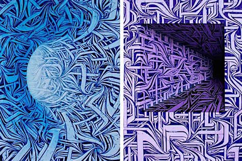 Abstract-Psychedelic-Murals-by-Astro-2-AIE