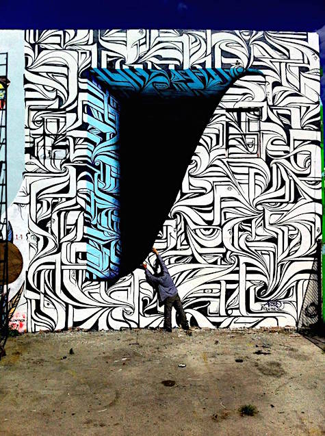 Abstract-Psychedelic-Murals-by-Astro_1_AIE