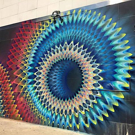 Impressive-Kaleidoscopic-Murals_3_AIE