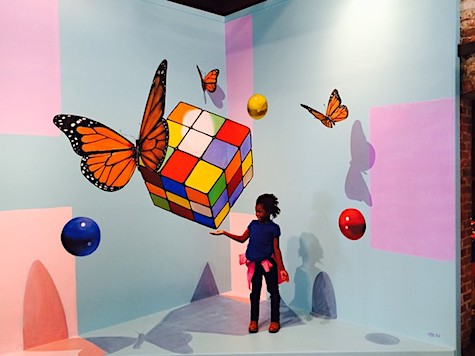 anamorphic_butterfly_children mural_mccown_griffin_photo_AIE