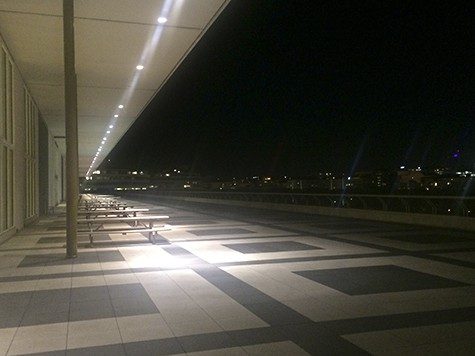 Kennedy Center Terrace_AIE