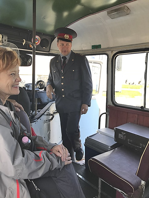 13_Tallinn_Soviet Flashback Bus Tour_AIE