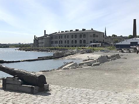 15_Tallinn_prison_AIE