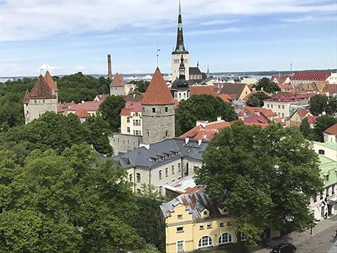 1_Old Town Tallinn_AIE