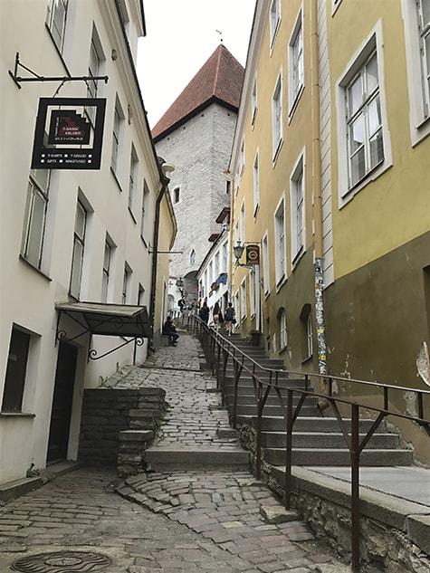 5_Tallinn_Steepest street_AIE