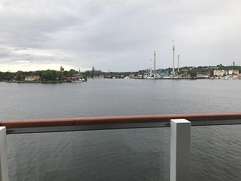 Stockholm 1_AIE