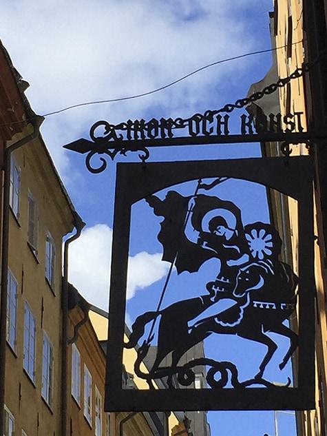 Stockholm Street Sign 3_AIE